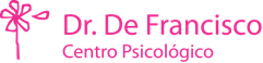 Dr. De Francisco Centro Psicológico